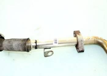 rover-75-20-cdti-rura-przewod-turbo-turbiny-chojnow-sprzedam-466373732.jpg