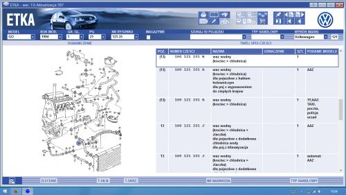 Zrzut ekranu (2).png