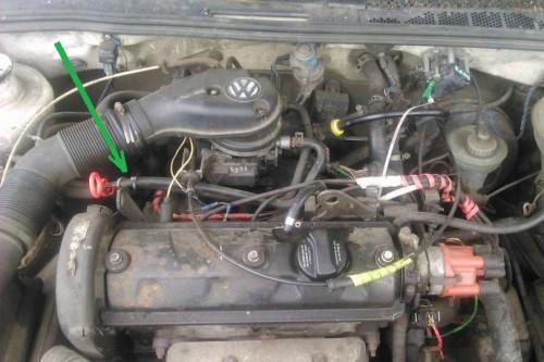 silnik-golf-3-16-aee-lublin-312023542.jpg
